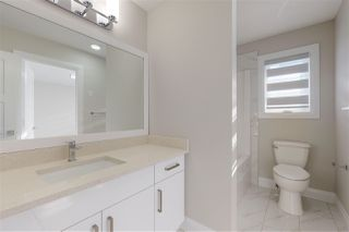 Photo 13: 3812 45 Avenue: Beaumont House for sale : MLS®# E4186023