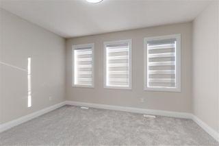 Photo 12: 3812 45 Avenue: Beaumont House for sale : MLS®# E4186023