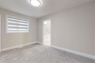 Photo 14: 3812 45 Avenue: Beaumont House for sale : MLS®# E4186023