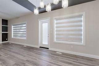 Photo 34: 3812 45 Avenue: Beaumont House for sale : MLS®# E4186023