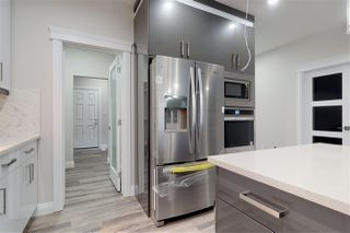 Photo 32: 3812 45 Avenue: Beaumont House for sale : MLS®# E4186023