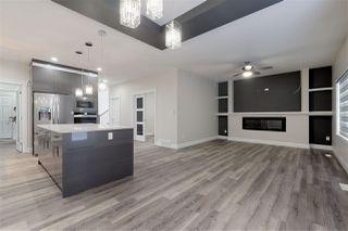 Photo 35: 3812 45 Avenue: Beaumont House for sale : MLS®# E4186023