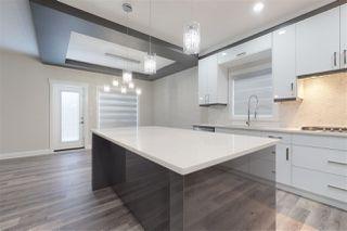 Photo 30: 3812 45 Avenue: Beaumont House for sale : MLS®# E4186023