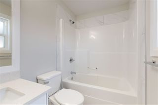 Photo 25: 3812 45 Avenue: Beaumont House for sale : MLS®# E4186023