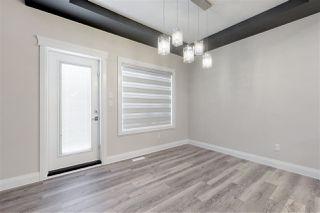 Photo 10: 3812 45 Avenue: Beaumont House for sale : MLS®# E4186023