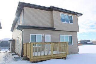 Photo 2: 3812 45 Avenue: Beaumont House for sale : MLS®# E4186023