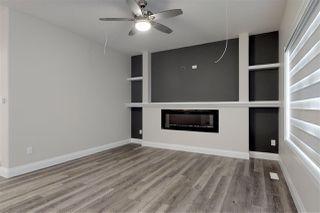 Photo 37: 3812 45 Avenue: Beaumont House for sale : MLS®# E4186023