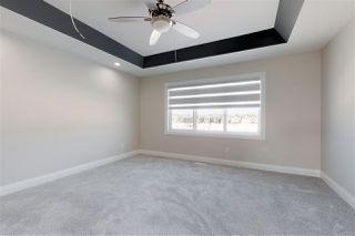 Photo 17: 3812 45 Avenue: Beaumont House for sale : MLS®# E4186023