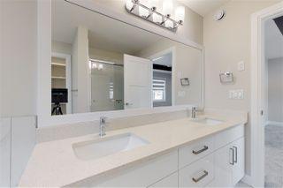 Photo 19: 3812 45 Avenue: Beaumont House for sale : MLS®# E4186023