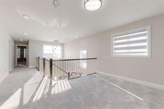 Photo 22: 3812 45 Avenue: Beaumont House for sale : MLS®# E4186023