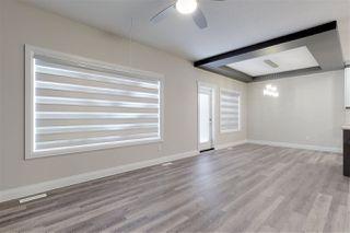 Photo 39: 3812 45 Avenue: Beaumont House for sale : MLS®# E4186023
