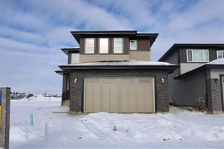 Photo 1: 3812 45 Avenue: Beaumont House for sale : MLS®# E4186023