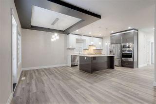 Photo 38: 3812 45 Avenue: Beaumont House for sale : MLS®# E4186023