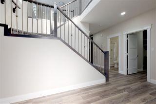 Photo 5: 3812 45 Avenue: Beaumont House for sale : MLS®# E4186023