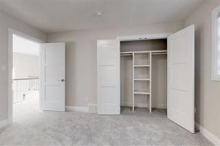 Photo 27: 3812 45 Avenue: Beaumont House for sale : MLS®# E4186023