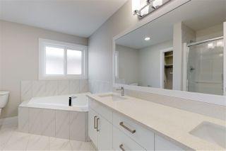 Photo 18: 3812 45 Avenue: Beaumont House for sale : MLS®# E4186023