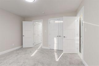 Photo 29: 3812 45 Avenue: Beaumont House for sale : MLS®# E4186023