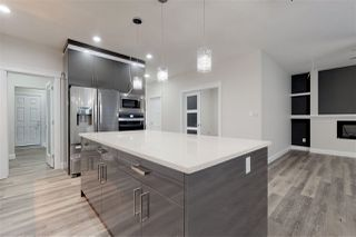 Photo 33: 3812 45 Avenue: Beaumont House for sale : MLS®# E4186023