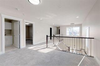 Photo 23: 3812 45 Avenue: Beaumont House for sale : MLS®# E4186023