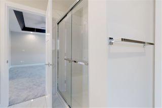 Photo 20: 3812 45 Avenue: Beaumont House for sale : MLS®# E4186023