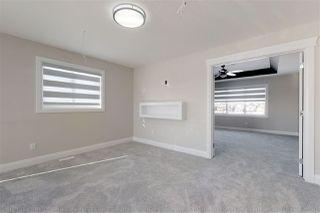 Photo 11: 3812 45 Avenue: Beaumont House for sale : MLS®# E4186023