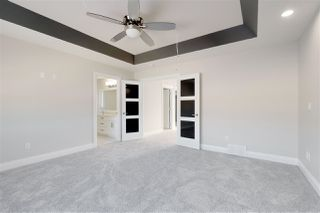 Photo 21: 3812 45 Avenue: Beaumont House for sale : MLS®# E4186023