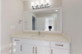 Photo 28: 3812 45 Avenue: Beaumont House for sale : MLS®# E4186023