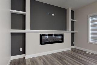 Photo 40: 3812 45 Avenue: Beaumont House for sale : MLS®# E4186023