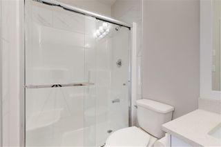 Photo 6: 3812 45 Avenue: Beaumont House for sale : MLS®# E4186023