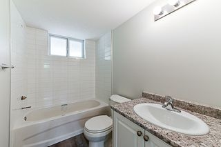 Photo 18: 11462 142 STREET in Surrey: Bolivar Heights House for sale (North Surrey)  : MLS®# R2429116