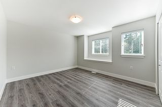 Photo 10: 11462 142 STREET in Surrey: Bolivar Heights House for sale (North Surrey)  : MLS®# R2429116
