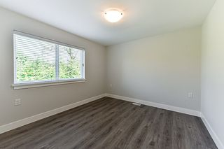 Photo 11: 11462 142 STREET in Surrey: Bolivar Heights House for sale (North Surrey)  : MLS®# R2429116