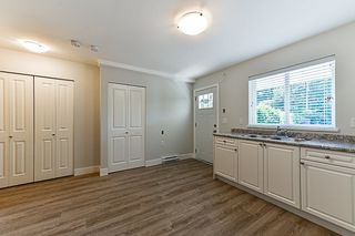 Photo 17: 11462 142 STREET in Surrey: Bolivar Heights House for sale (North Surrey)  : MLS®# R2429116