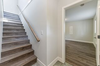 Photo 13: 11462 142 STREET in Surrey: Bolivar Heights House for sale (North Surrey)  : MLS®# R2429116