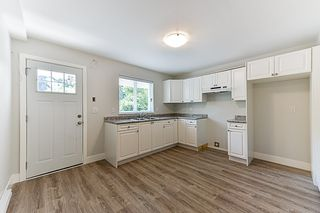 Photo 16: 11462 142 STREET in Surrey: Bolivar Heights House for sale (North Surrey)  : MLS®# R2429116