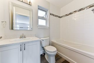 Photo 9: 11462 142 STREET in Surrey: Bolivar Heights House for sale (North Surrey)  : MLS®# R2429116