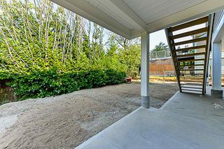 Photo 19: 11462 142 STREET in Surrey: Bolivar Heights House for sale (North Surrey)  : MLS®# R2429116