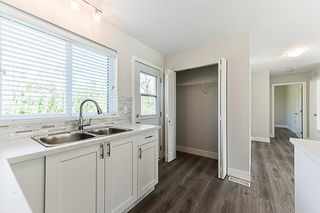 Photo 6: 11462 142 STREET in Surrey: Bolivar Heights House for sale (North Surrey)  : MLS®# R2429116