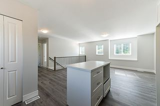Photo 7: 11462 142 STREET in Surrey: Bolivar Heights House for sale (North Surrey)  : MLS®# R2429116