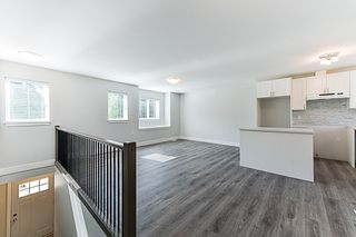 Photo 2: 11462 142 STREET in Surrey: Bolivar Heights House for sale (North Surrey)  : MLS®# R2429116