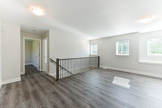 Photo 8: 11462 142 STREET in Surrey: Bolivar Heights House for sale (North Surrey)  : MLS®# R2429116