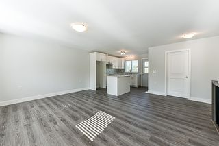 Photo 3: 11462 142 STREET in Surrey: Bolivar Heights House for sale (North Surrey)  : MLS®# R2429116