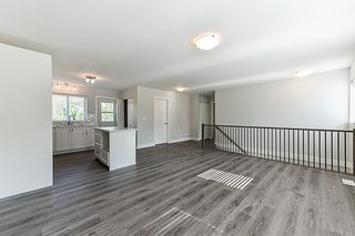 Photo 4: 11462 142 STREET in Surrey: Bolivar Heights House for sale (North Surrey)  : MLS®# R2429116