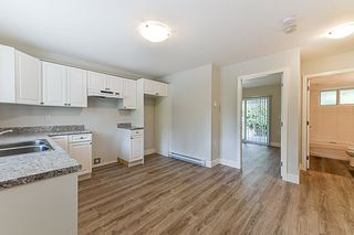 Photo 15: 11462 142 STREET in Surrey: Bolivar Heights House for sale (North Surrey)  : MLS®# R2429116