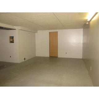 Photo 12: 3 Laydon Drive in St. Albert: House for rent