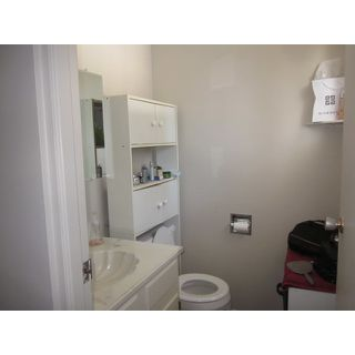 Photo 9: 3 Laydon Drive in St. Albert: House for rent