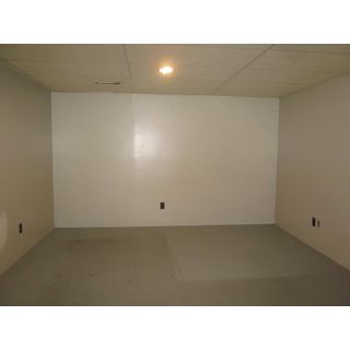 Photo 13: 3 Laydon Drive in St. Albert: House for rent