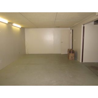 Photo 11: 3 Laydon Drive in St. Albert: House for rent