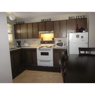 Photo 2: 3 Laydon Drive in St. Albert: House for rent