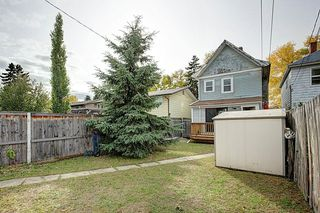 Photo 24: 2714 16A Street SE in Calgary: Inglewood Detached for sale : MLS®# C4292083